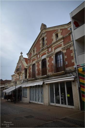 BLOG-DSC_44695-rue piétonne Soulac