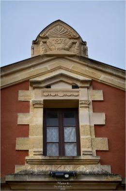BLOG-DSC_44696-façade 1876 Soulac