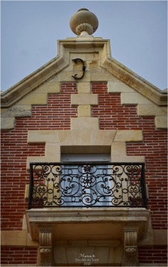 BLOG-DSC_44697-façade Soulac