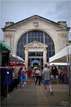 BLOG-DSC_44700-marché municipal Soulac