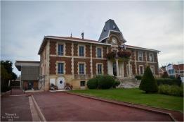 BLOG-DSC_44730-mairie Soulac