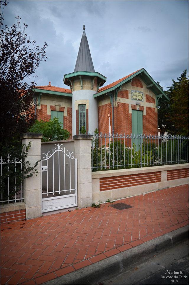 BLOG-DSC_44735-villa Paquerette Soulac
