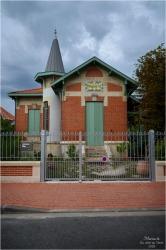 BLOG-DSC_44736-villa Paquerette Soulac
