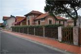 BLOG-DSC_44746-villa les églantines Soulac
