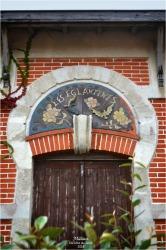 BLOG-DSC_44747-2-villa les églantines Soulac