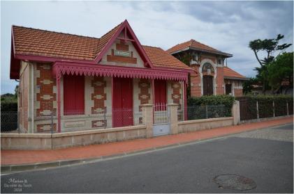 BLOG-DSC_44749-villas les Poujoques et les églantines Soulac