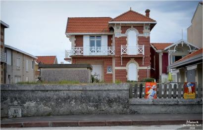 BLOG-DSC_44755-villas front de mer Soulac