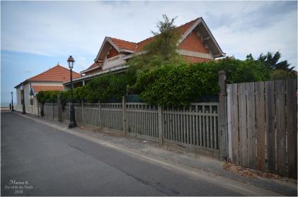 BLOG-DSC_44758-villa Soulac