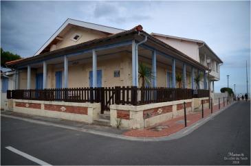 BLOG-DSC_44759-villa Emilia Soulac