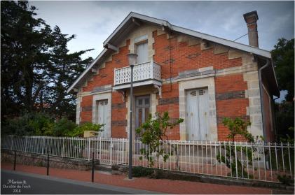 BLOG-DSC_44761-villa Fantaisie Soulac