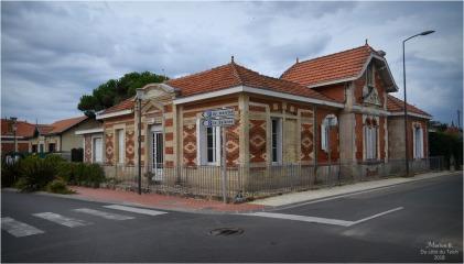 BLOG-DSC_44763-villa Mon Plaisir Soulac