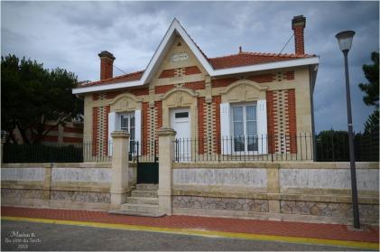 BLOG-DSC_44764-villa les Valentines Soulac