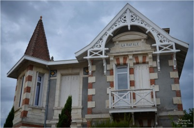 BLOG-DSC_44766-villa la Rafale Soulac