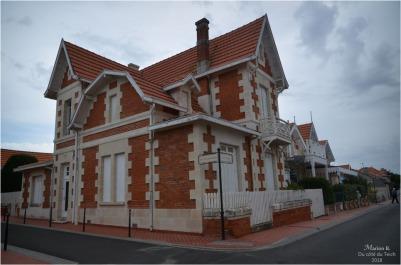 BLOG-DSC_44767-villa Soulac