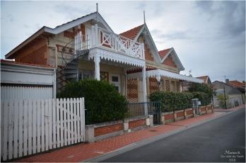 BLOG-DSC_44768-villas Soulac