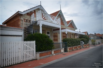 BLOG-DSC_44768-villas Soulac