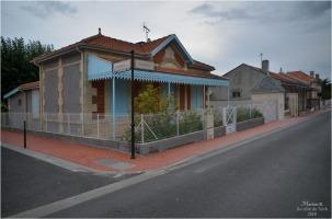BLOG-DSC_44770-villa Caprice Soulac