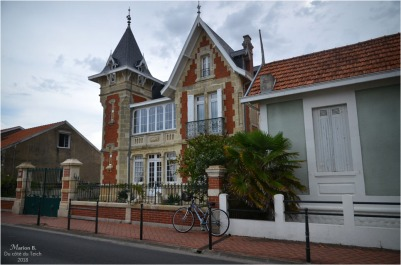 BLOG-DSC_44777-villas Soulac