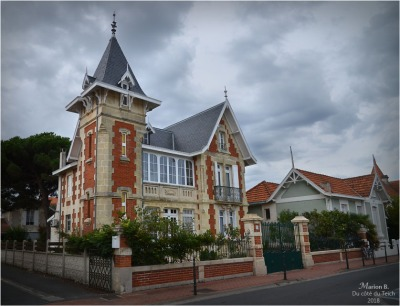 BLOG-DSC_44778-villas Soulac