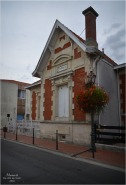 BLOG-DSC_44779-villa Chantecler Soulac