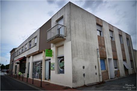 blog-dsc_44783-immeuble-bio-market-soulac.jpg