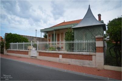 BLOG-DSC_44793-villa Jean Soulac