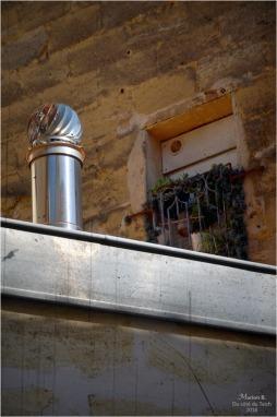 BLOG-DSC_44852-cheminée fenêtre toit Bordeaux Bastide PA03C