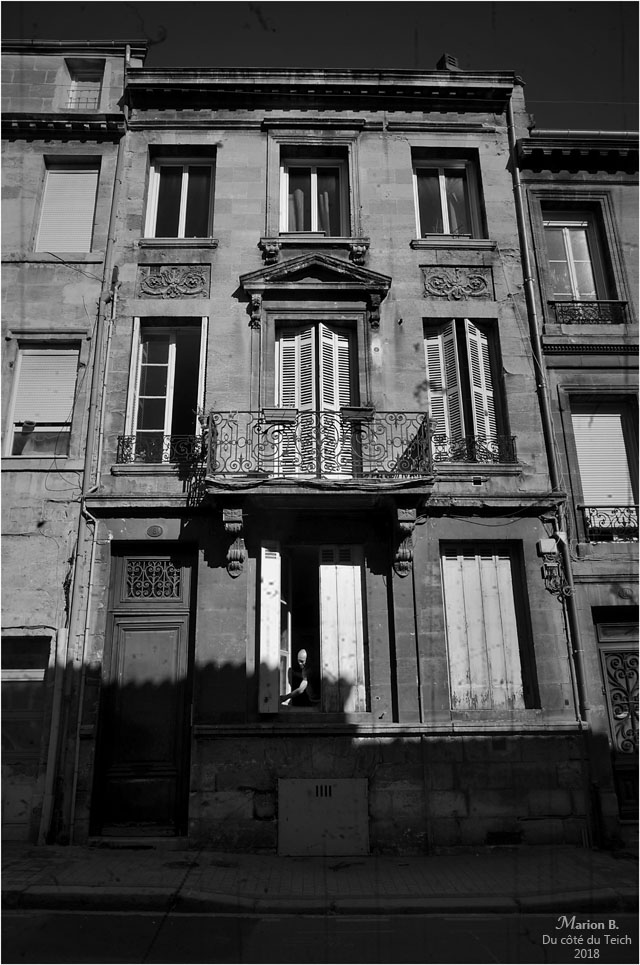 BLOG-DSC_44853-Bordeaux Bastide PA03