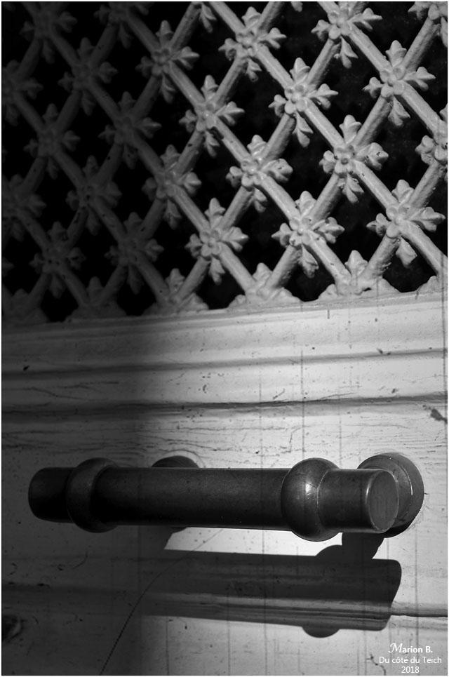 BLOG-DSC_44863-porte Bordeaux Bastide PA03