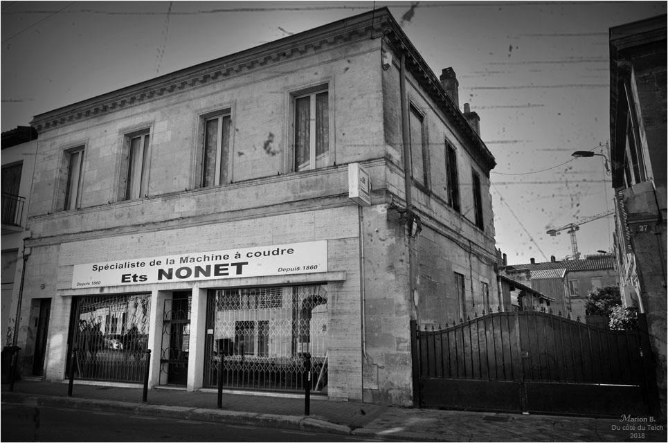 BLOG-DSC_44864-Nonet machines à coudre depuis 1860 Bordeaux Bastide PA03