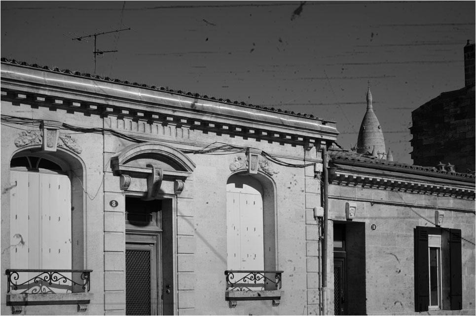 BLOG-DSC_44865-Bordeaux Bastide PA03