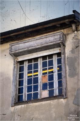 BLOG-DSC_44866-fenêtre Bordeaux Bastide PA03C