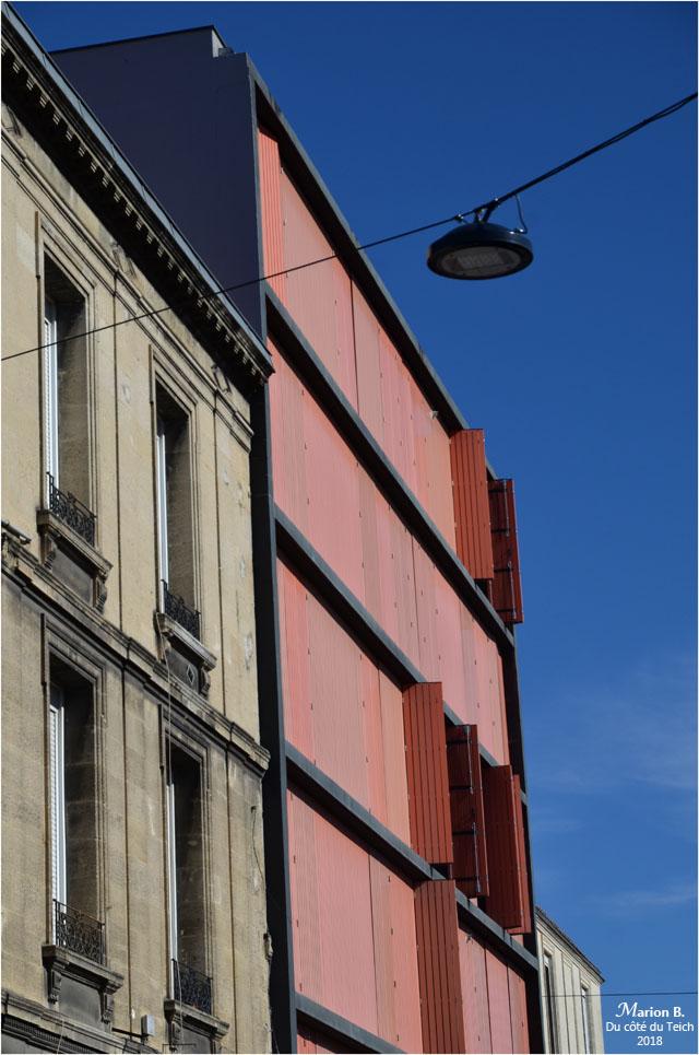 BLOG-DSC_44867-façades et lanterne
