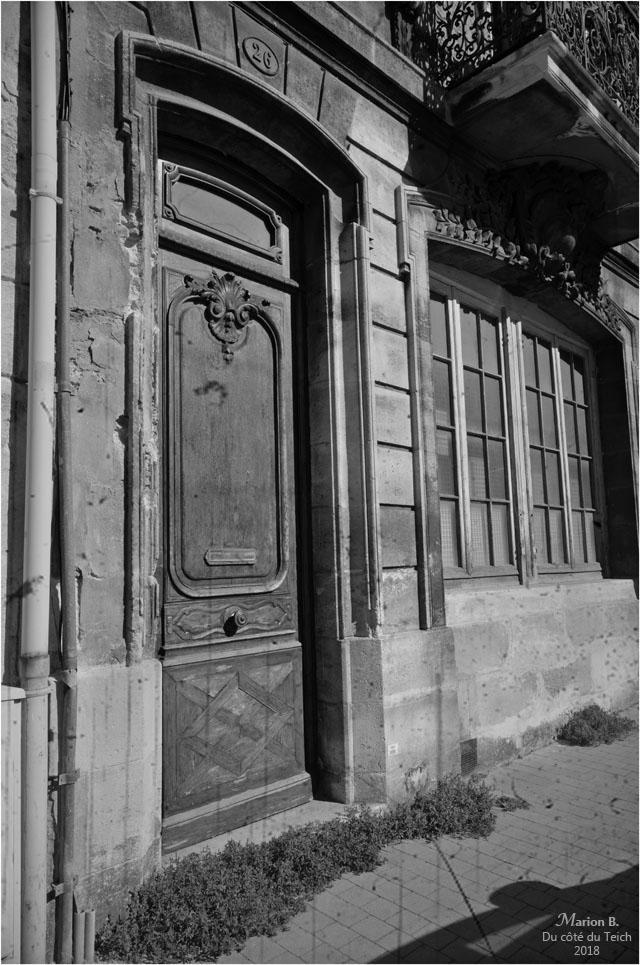 BLOG-DSC_44880-Bordeaux Bastide PA03