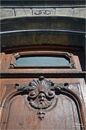 BLOG-DSC_44881-porte 26 Bordeaux Bastide PA03C