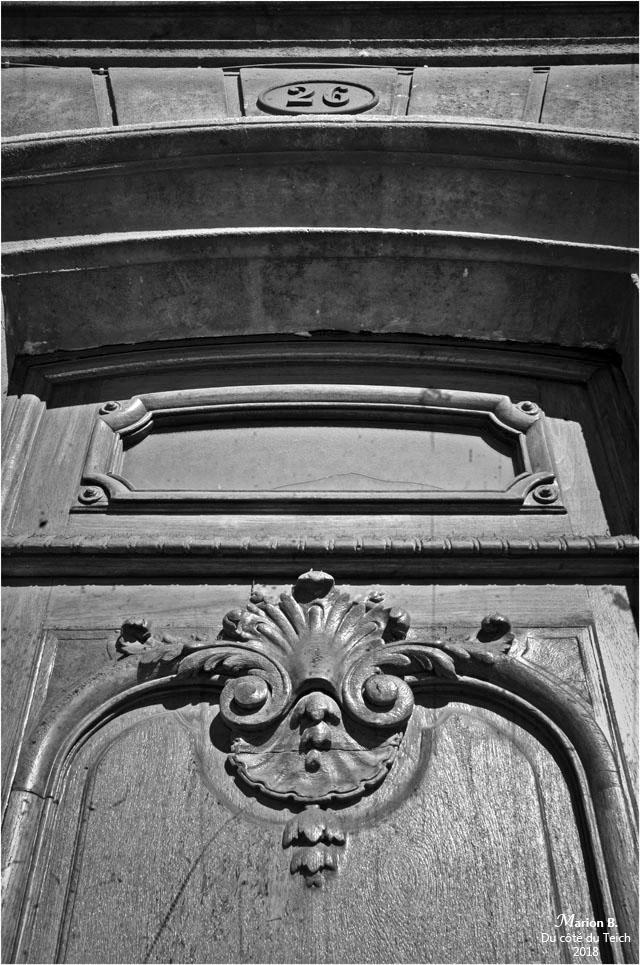 BLOG-DSC_44881-porte Bordeaux Bastide