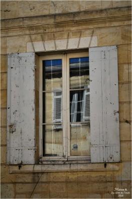 BLOG-DSC_44887-reflets fenêtres Bordeaux Bastide PA03C
