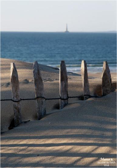 BLOG-P9073501-dunes plage Soulac et phare Cordouan