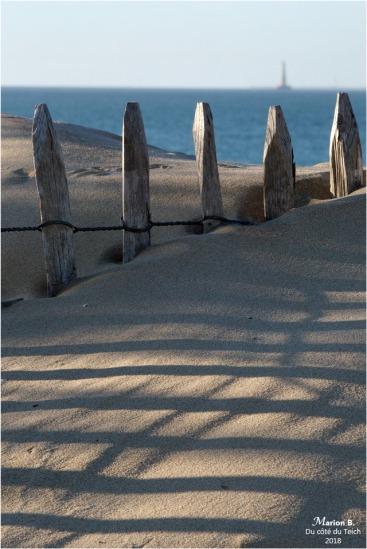 BLOG-P9073502-dune Soulac et phare Cordouan