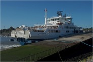 BLOG-P9083508-bac la Gironde port Bloc le Verdon