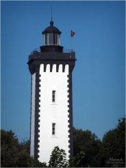 BLOG-P9083509-phare port Bloc pointe de Grave le Verdon