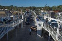 BLOG-P9083511-embarquement bac la Gironde port Bloc le Verdon