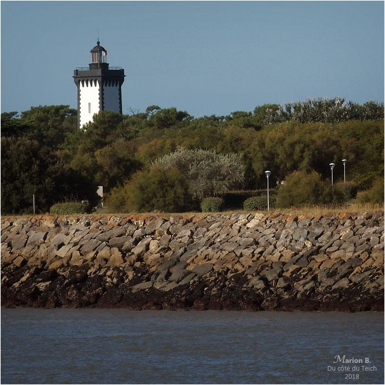 BLOG-P9083515-phare et quai port Bloc le Verdon pointe de Grave