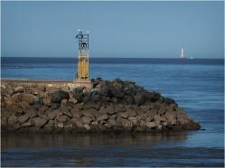 BLOG-P9083516-port Bloc le Verdon pointe de Grave et phare Cordouan