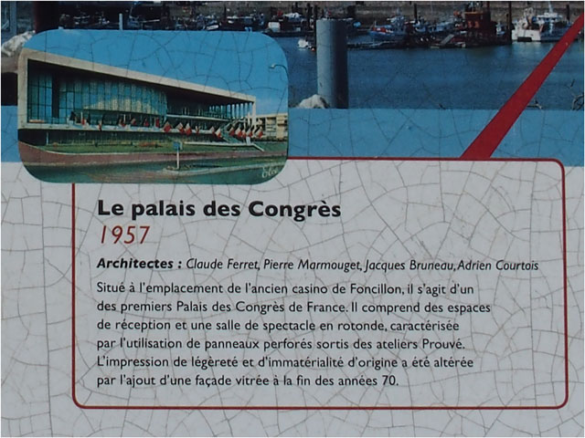 BLOG-P9083545-descriptif palais des congrés Royan