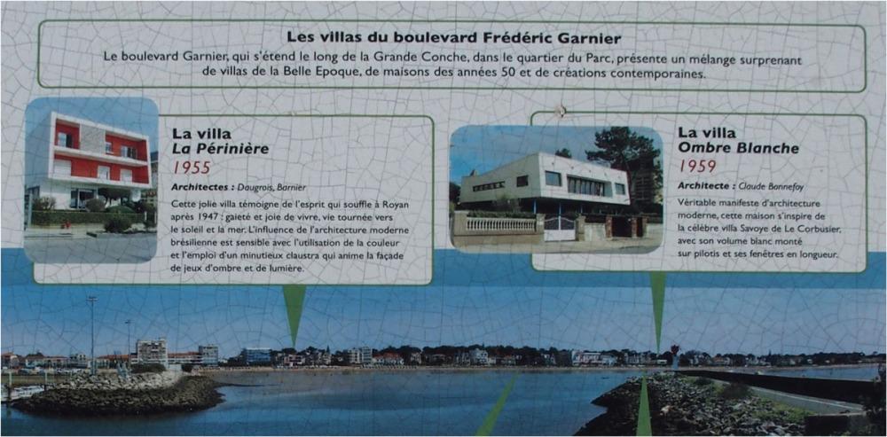BLOG-P9083548-descriptif villas la Périnière et Ombre Blanche Royan