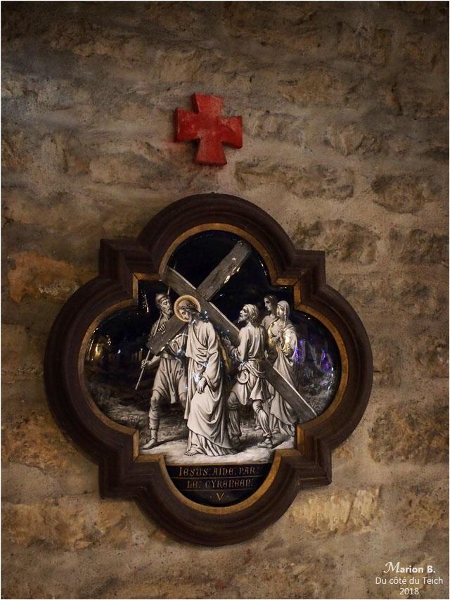 BLOG-P9083588-église ND de Royan