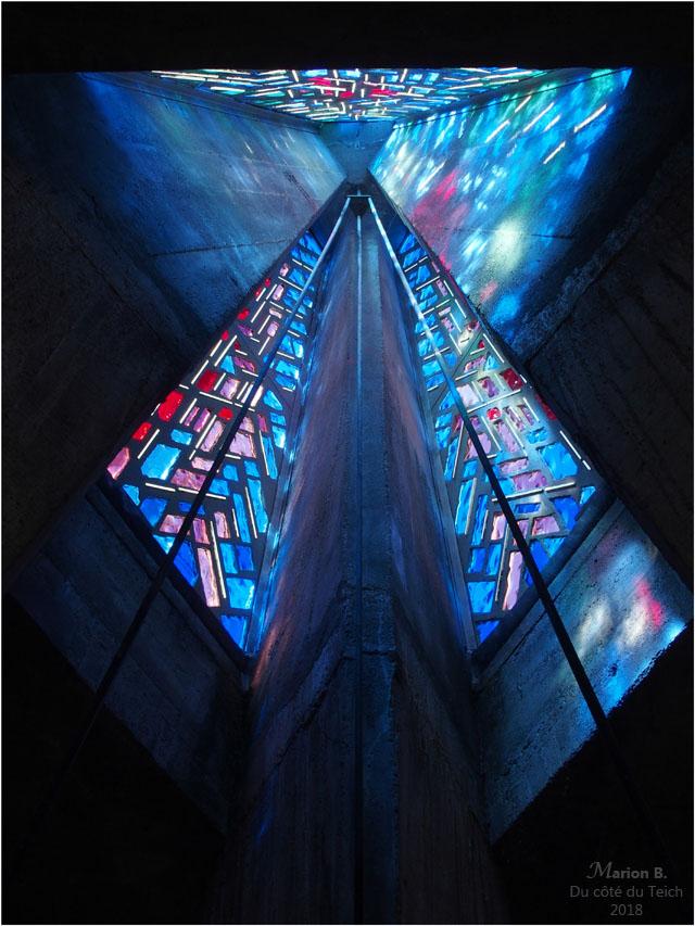 BLOG-P9083595-église ND de Royan