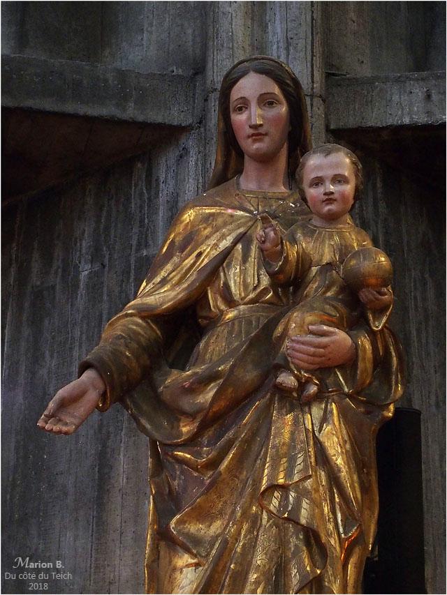 BLOG-P9083603-église ND de Royan
