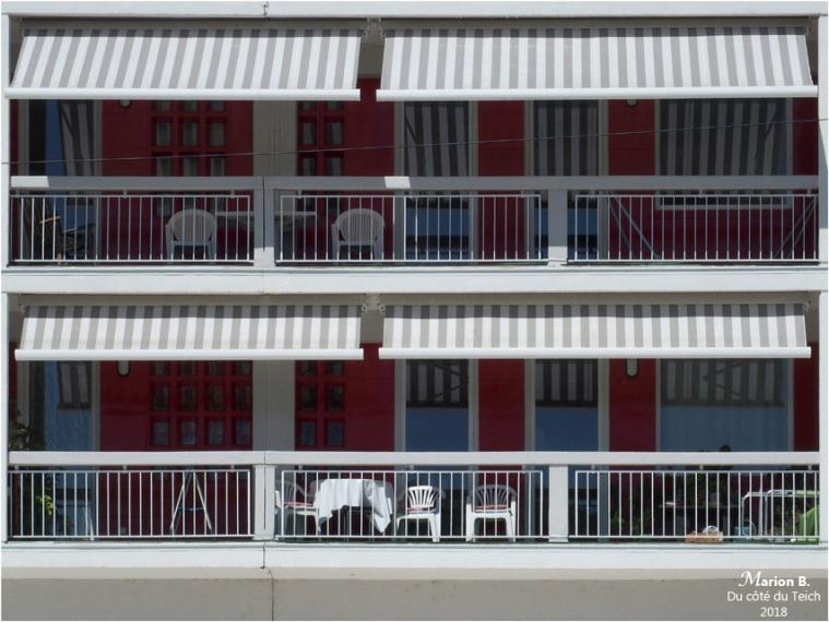 BLOG-P9083623-façades Royan